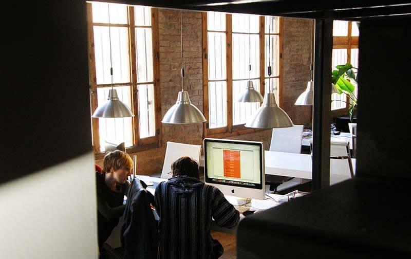 coworking-loft-cowork-1
