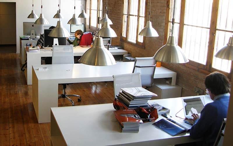 coworking-loft-cowork-3