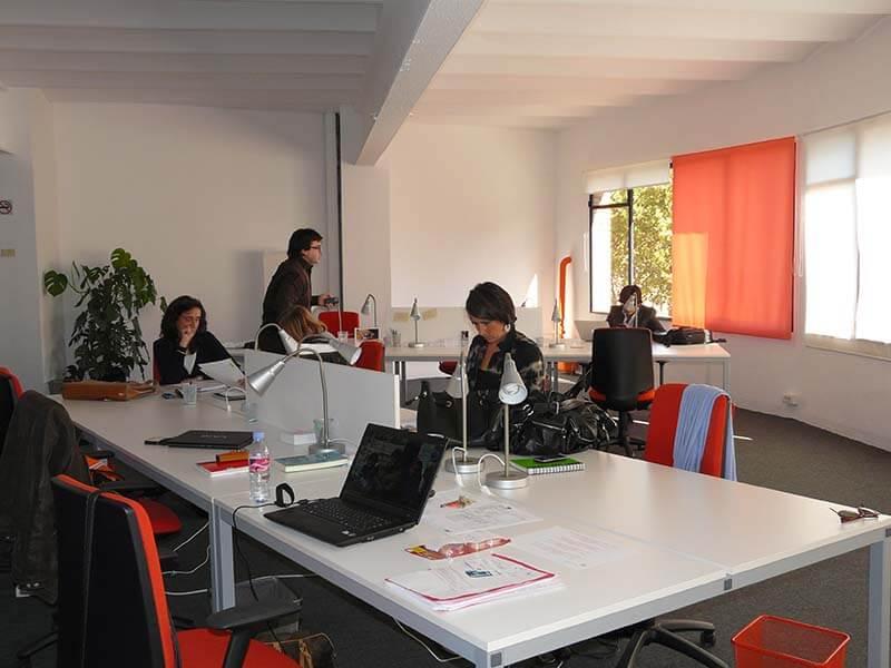 coworking-taronja-2