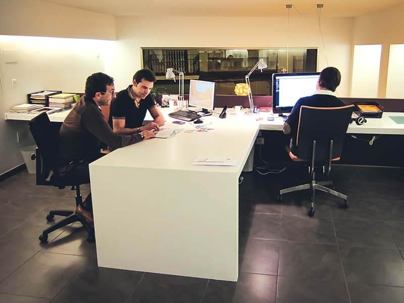 coworking-castellon-1