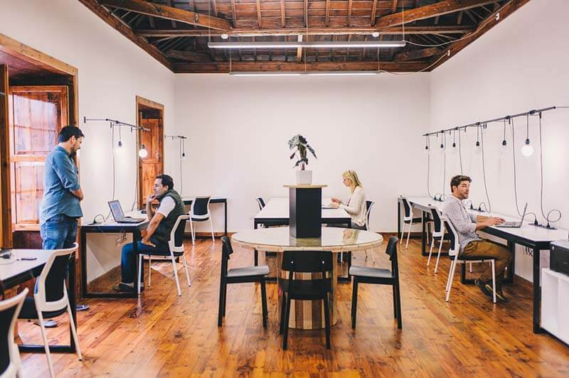 coworking-blitz-coworkers