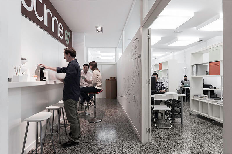 coworking-colaboratinne-office