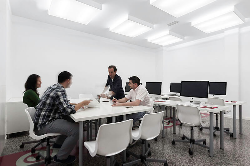 coworking-colaboratinne-puestos