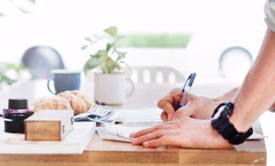 Contrato coworking y otros aspectos legales | Cápsula formativa