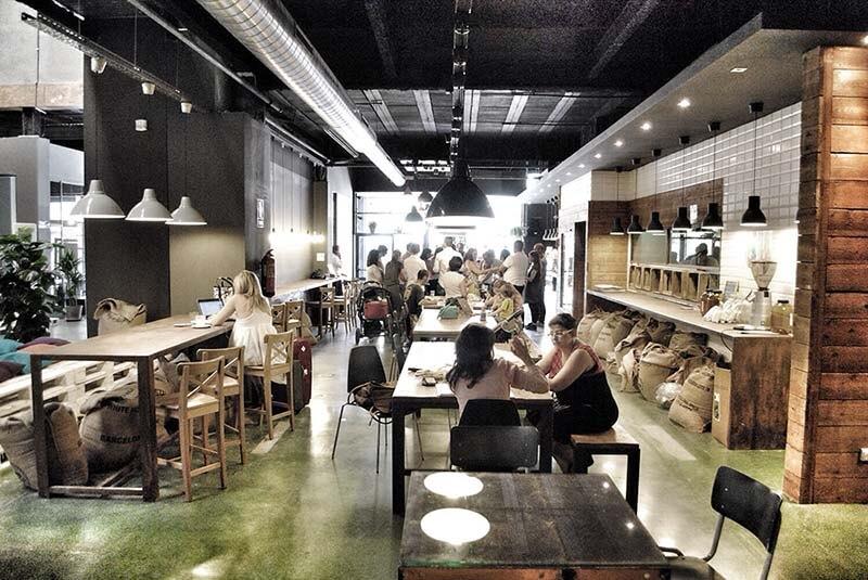 Valkiria-Hub-Space-Cafe