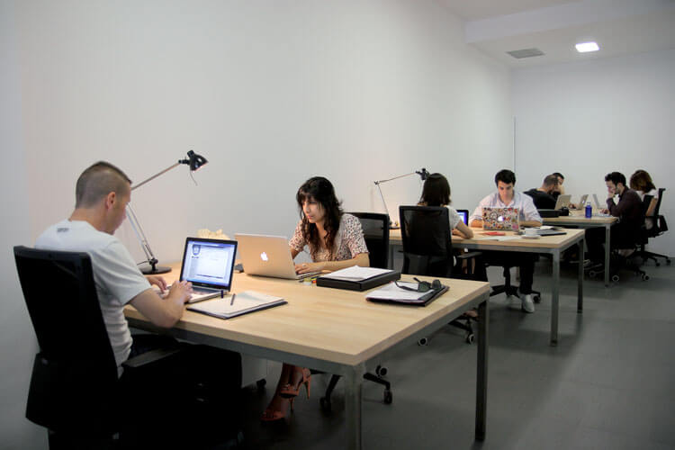 workcase-coworking-madrid