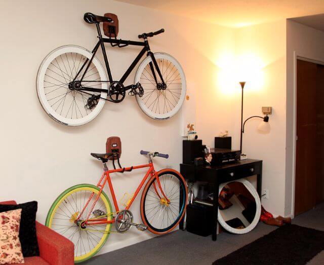 parking-bici-oficina