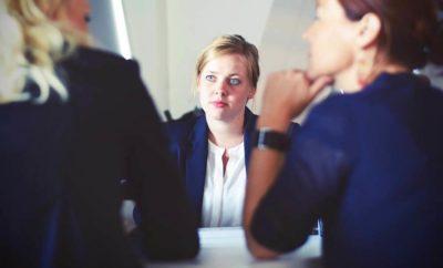 Orientación profesional con Futurea | Experiencia Coworker