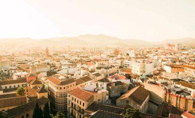 Mi ciudad, ¿es buena opción para abrir un coworking? | Cápsula
