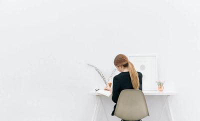 Cómo conseguir más clientes en tu espacio coworking.