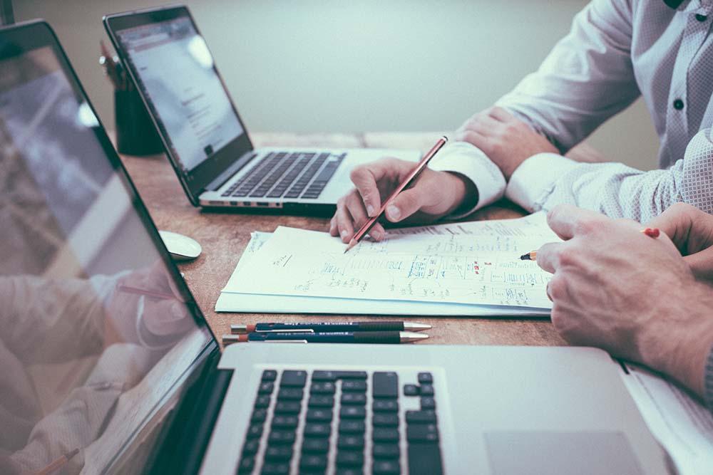 licencia actividad coworking