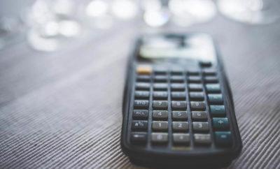 La facturación en coworking y el contrato de alquiler