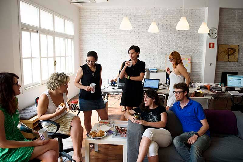 coworking-wohaby-1