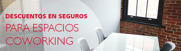 banner-coworking-