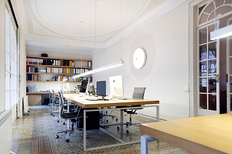 coworking-circular