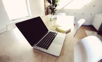 Hasta un 20% de descuento en tu página web, aplicación móvil o tienda online.