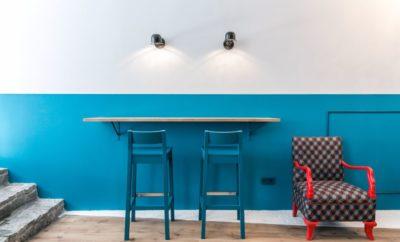 Coworking por horas: 6 espacios inspiradores para freelance nómadas