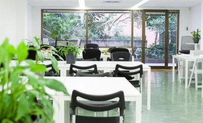 Coworking en Gracia: 7 espacios en Barcelona para alcanzar el éxito. [Actualizado 2018]