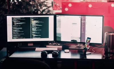 ¿Es necesario contratar un seguro para tu espacio coworking?