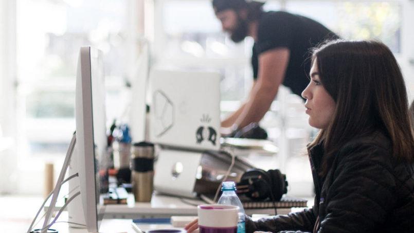 Cómo alcanzar la rentabilidad de un coworking | Cápsula formativa