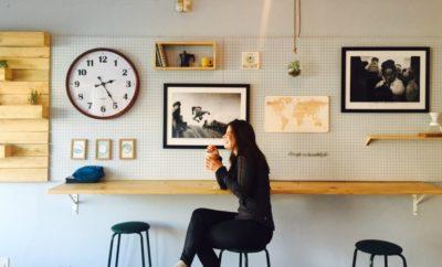 The Shed Co busca a los mejores arquitectos y diseñadores