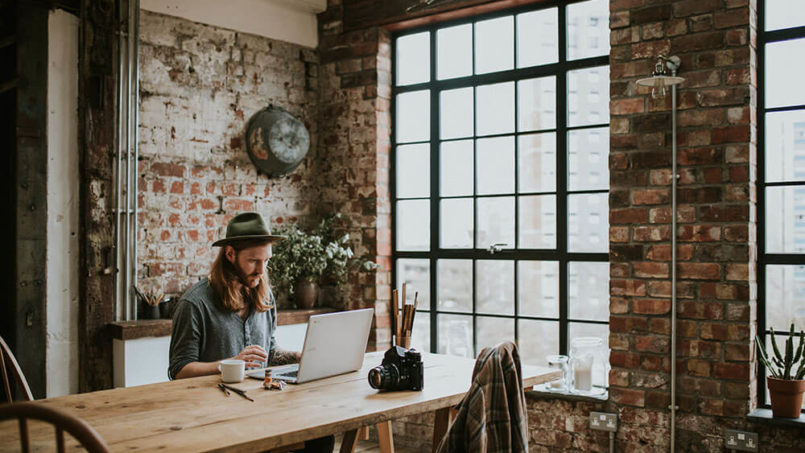 10 consejos de marketing para espacios coworking