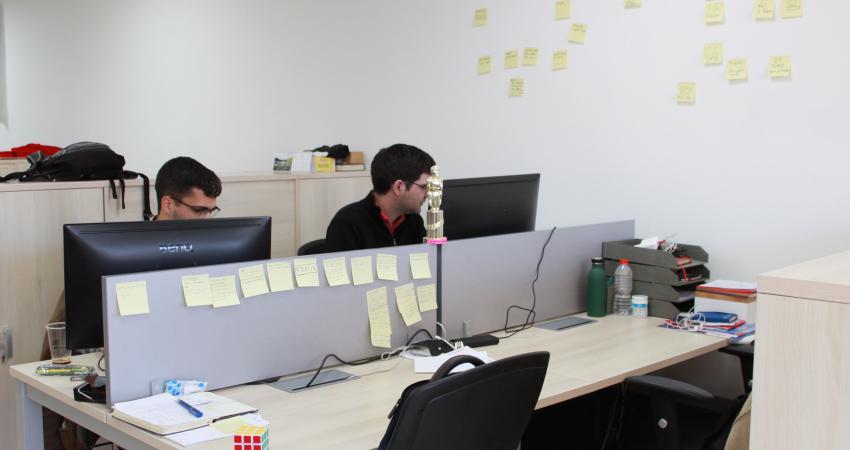bcombinator coworking barcelona poblenou