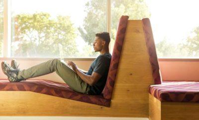 Las necesidades del coworker en un espacio coworking