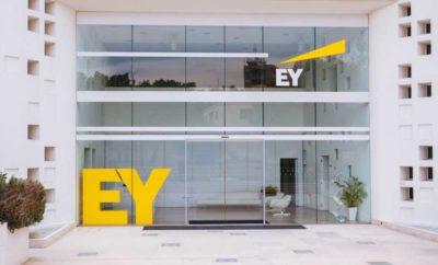 Control de acceso para oficinas coworking | M&E