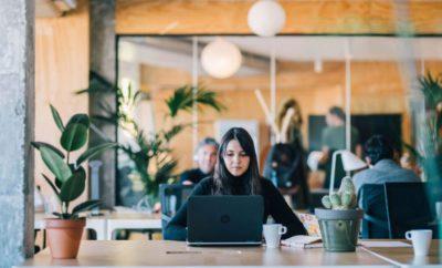 Coworking, ¿qué nos espera tras el COVID-19?