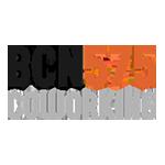 coworking-bcn575